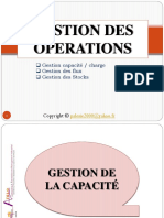 GOP PARTIE 2.pdf