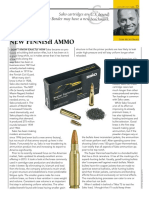 01. Guns & Ammo - January 2015 _37