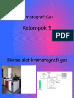 pp KG