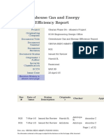 Greenhouse Gas and Energy Efficiency Report_Brown.docx