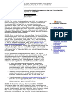 2003-04-17_SIDToday_-__Information_Needs_Management_Careful_Planning_Aids_SIGINT_Response_to_Iraq_War.pdf