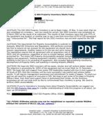 2003-05-19_SIDToday_-_SID_Property_Inventory_Starts_Today.pdf