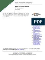 2003-06-03_SIDToday_-_Coming_Soon_SID_Around_the_World.pdf