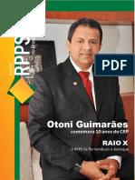 Revista RPPS do Brasil 2ª Edição