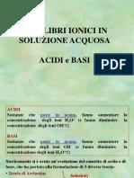 5_ acidi e basi