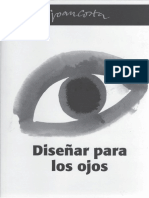 DISEÑAR PARA LOS OJOS.pdf