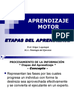 Estapas_Aprend
