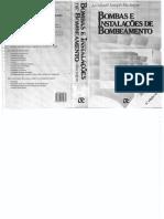 BOMBAS E INSTALAÇÕES DE BOMBEAMENTO__Archibald Joseph Macintyre.pdf