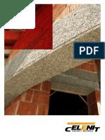depliant_201210_ponti_termici.pdf