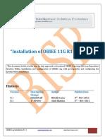OBIEE-Installation-Guide-v2.pdf
