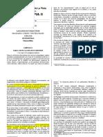 AMF Lógicas colectivas y...Ficha.doc