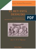 Revista El Rey 9