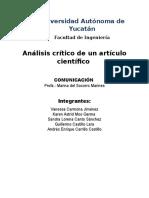 Analisis-Critico