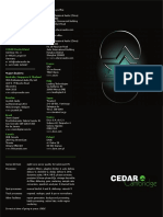 cedarcambridge_brochure.pdf