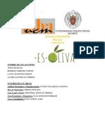 Plan de Negocio_Es.oliva