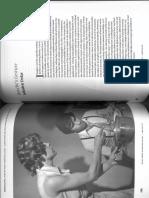 Mladlen Dolar. Brecht's gesture.pdf