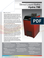 forno termopar.pdf