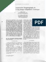 IJ11_2010-11.pdf