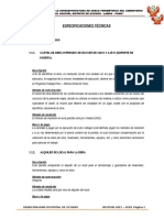 espesificaciones tecnicas panteon.docx