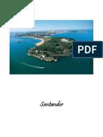 Visitar Santander