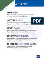 5S (1).pdf