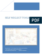 bullring_tue_1130_Deborah Barnett - Hoarding - Self Neglect Tool Kit.pdf