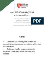 bullring_tue_1530_Dr Trish Hafford Letchfield - Having courageous conversations.pdf