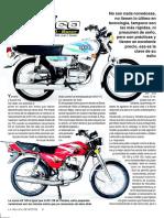 Ax100-Rx100-boxer_ed32.pdf