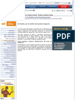 Valor Cliente.pdf