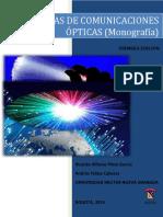 Com Opticas PDF