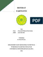 referat-faringitis