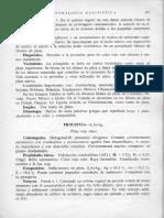 Mineralogia+5.pdf