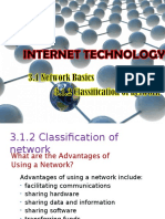 3 1 2classificationofnetwork 120903193536 Phpapp01
