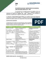 1._Información_General_del_Programa_CWI_-_AWS.pdf
