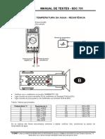 Ecu Listas de Arquivos PDF Ecu