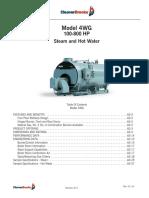 4WG Boiler Book (1).pdf