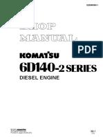 SAA6D140E-2 Series.pdf