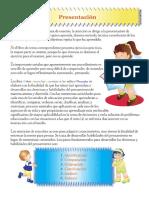 presenta.pdf