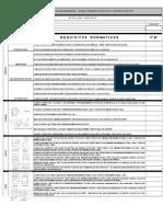Formato de Revision de Proyectos