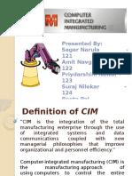 cimfinalppt-121018102423-phpapp02