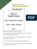 EtiquetaPadrao.odt