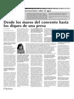 Conversaciones sobre el agua I 21 10 2007.pdf