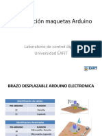 Identificacion Arduino
