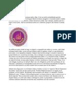 51779663 Jihad Si Toleranta in Islam