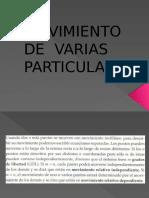 167200494-1exposicion-Movimiento-de-Varias-Particulas.pptx