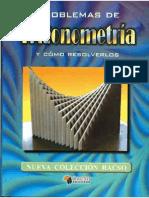 Trigonometría-Racso1.pdf