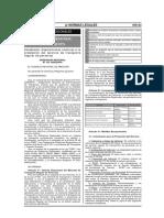 Ordenanza Nº 153 -AREQUIPA.pdf