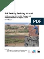 soil-training-manual-text.pdf