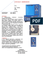 blueclean___kerekmoso.pdf