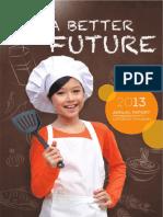 ICBP_AnnualReport2013